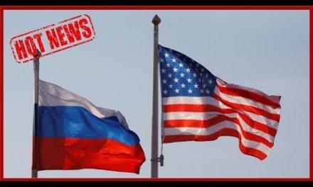 """Le Kremlin conteste l'analyse United States d'une Allemagne """"prisonnière"""" de la Russie"""