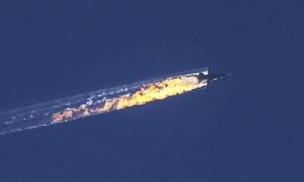 Turkey will certainly not make up Russia over obliterating of jet