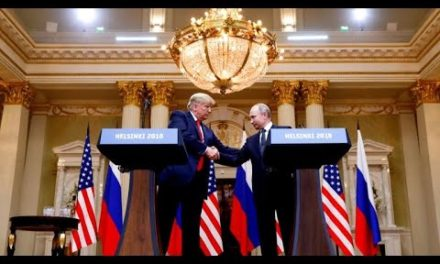 What we understand concerning just what in fact took place throughout Trump's conference with Putin