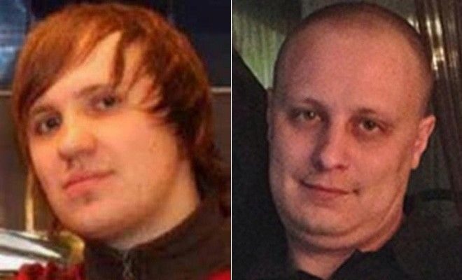 Two Russian wrongdoers struck with United States permissions get on FBI Most Wanted listing