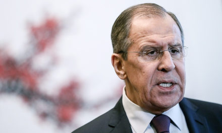 Russia securely declines brand-new United States assents, Lavrov informs Pompeo – TASS