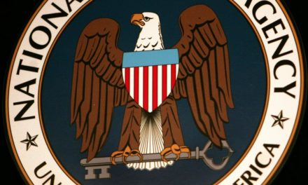 NSA bandog main points privateness issues bare strikes to offer protection to whistleblowers