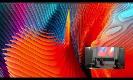 IONIS Kremlin-Bicêtre LIVE CVS Live Stream
