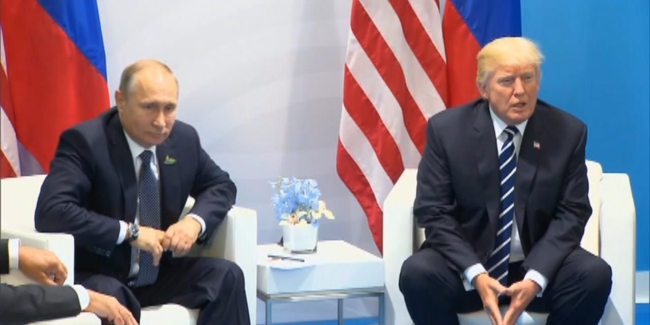 Five crucial subjects that Trump, Putin are anticipated to talk about in significant Helsinki top