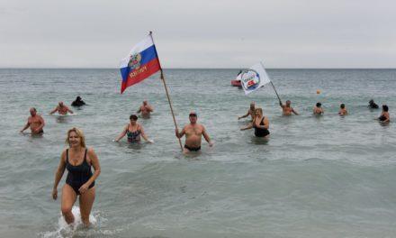 No heartache over Ukraine split, however Crimeans desire even more love from Russia