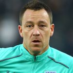 John Terry readied to sign up with Spartak Moscow on 1 year bargain – Sky Sports