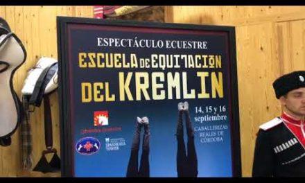 110918 cabalcor kremlin