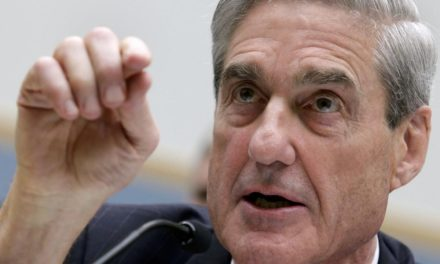 Mueller informed Trump lawful team a governmental subpoena might be feasible, ex-attorney claims