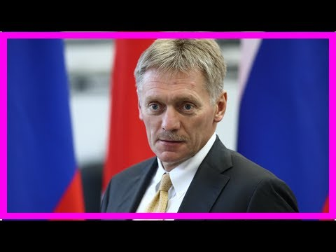 Kremlin: Reacting as far as each and every unmarried US accede to WC Everyman your self into the bottom