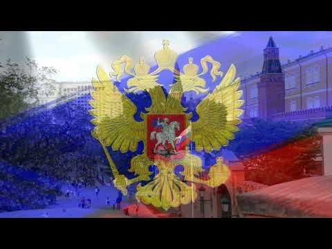 the guardians of the kremlin – Moscow