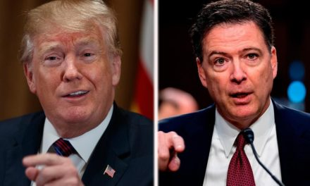 Comey calls Trump 'ethically unsuited to be head of state,' states he would not have actually transformed managed with Clinton probe