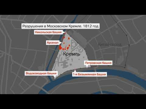 04 map kremlin