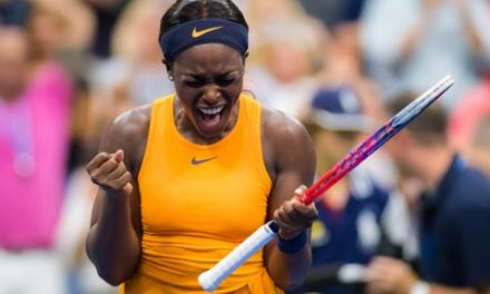 Porsche Race to Singapore Update: Stephens certifies, Bertens' last wheeze in Moscow – WTA Tennis