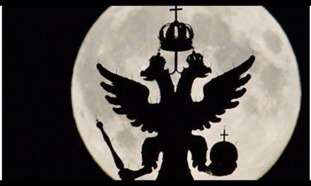 Les USA derrière une attaque de drones contre Hmeimim? Le Kremlin réagit