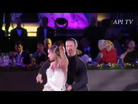 Kremlin Cup 2018 – Final – Кубок Кремля 2018 – Финал