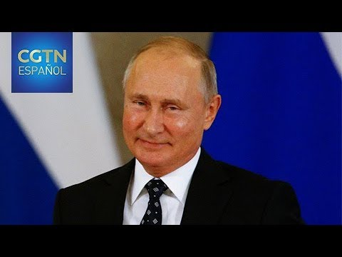 El Kremlin afirma que Putin y Trump se reunirán en la cumbre del G20