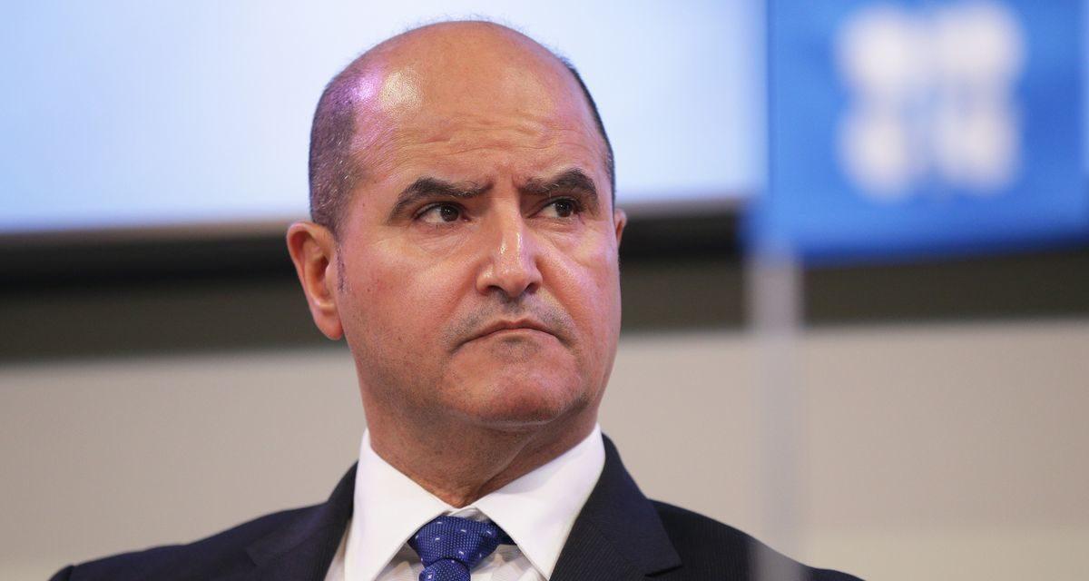 Kuwait Says Global Oil Cuts Can Halt If Market Balances by June