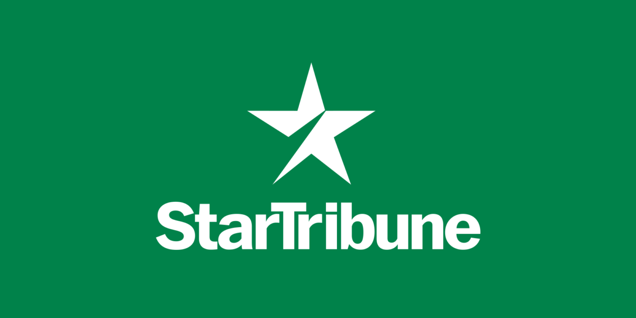 Austrian ex-officer thought of sleuthing for Russia given that 90 s – Minneapolis Star Tribune