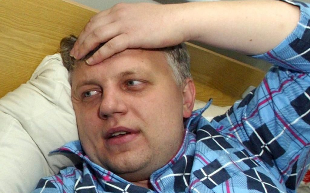 Prominent reporter eliminated throughout cars and truck battle in Ukraine|Fox News