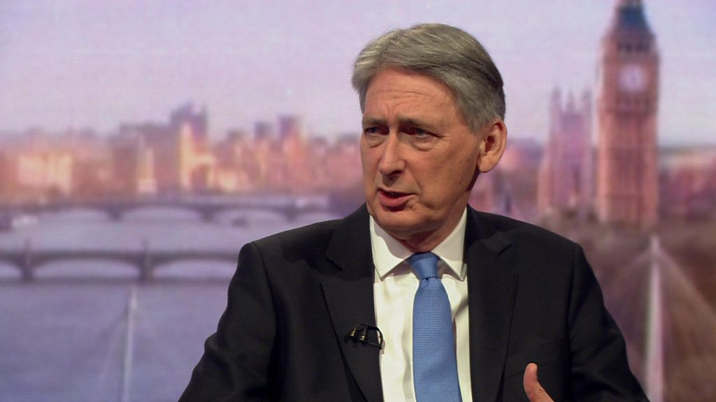 We'apropos of no longer abjured apropos of front adit but – Hammond