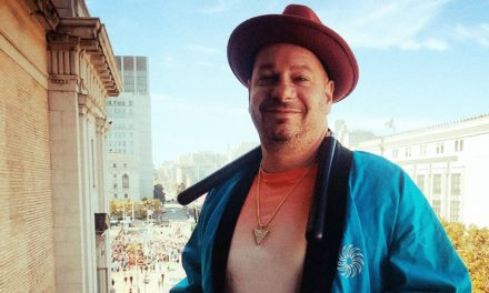 Jeff Ross: If Comics Start Censoring Ourselves Then air force Dont Want as far as Be one Comedian