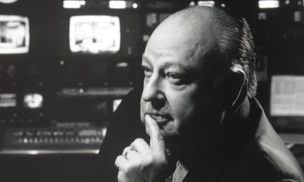 FBI launches data on Roger Ailes and also previous Putin assistant located dead in resort area