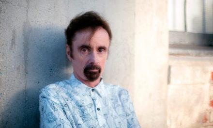 T.C. Boyle Wants a Friendly Billionaire to Fund Biosphere 3