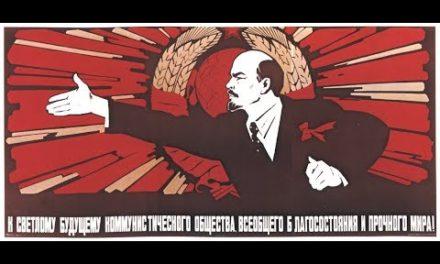 Уничтожение США за СССР!Crisisin the Kremlin