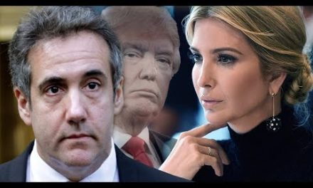 Ivanka Trump gotten in touch with a Russian professional athlete to hold a Trump-Putinconference in the political election.