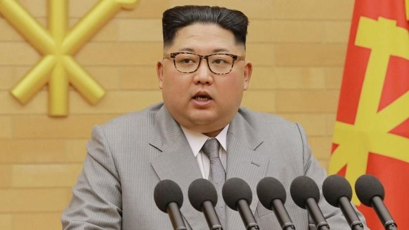 North Korea's Kim Jong Un to consult with South Korean head of state at border