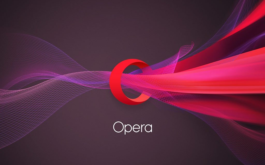 Browser manufacturer Opera has actually submitted to go public