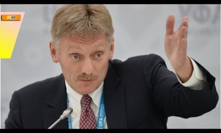 News 24 h – Putin has no prompt strategies to meet Erdo ğan: Kremlin