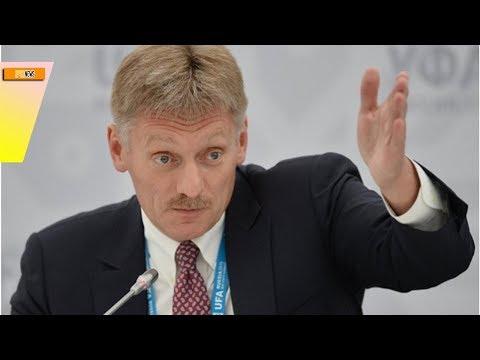 News 24 h – Putin has no prompt strategies to meet Erdo ğan: Kremlin