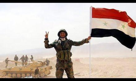 Kremlin, Suriye ordusunun Menbiç'adit kontrolünü ele geçirdiği bilgisini doğruladı  ✅
