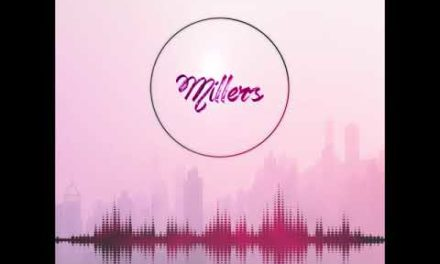 Millers – Kremlin Armory
