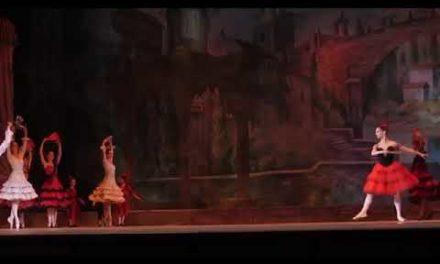 Kremlin Ballet
