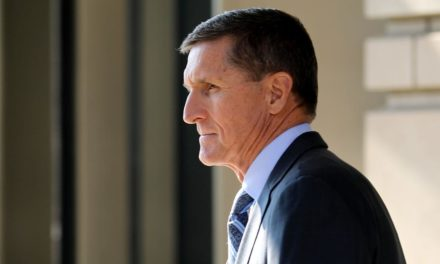 Michael Flynn court declaring most likely to disclose brand-new information in Russia probe