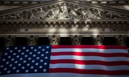 UNITED STATE Stocks, Dollar Rebound; Brazil Shares Plunge: Markets Wrap