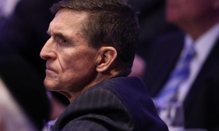 Flynn pleads guilty to existing to FBI, is accepting Mueller