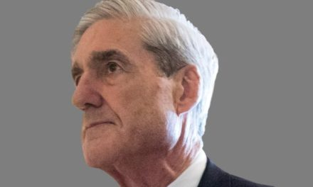 Washington Post: Mueller's Office Caught Off Guard By BuzzFeed Report On Trump