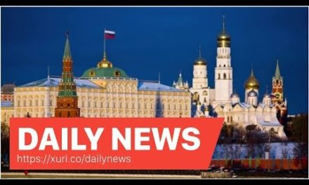 Daily News – Kremlin: there are no leads for stabilizing connections with the United States
