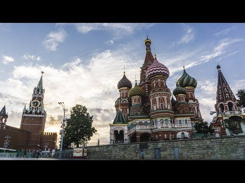 The Kremlin Playbook 2