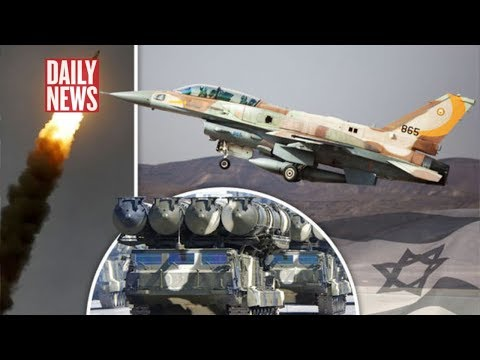 Russian boxer jets method air-to-air projectile strikes as Putin tips up supports – DAILY NEWS