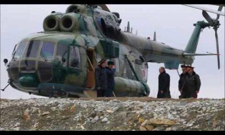 PUTIN VOJSKOM BRANI KOSOVO!Rusija Srbiji odmah šalje svu potrebnu pomoć!| VESTI