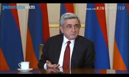 Nikol Pashinyan,Serj Sargsyan,Vladimir Putin
