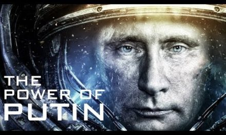 Incredible Power of Putin Documentary 2019, BBC Documentary vladimir putin
