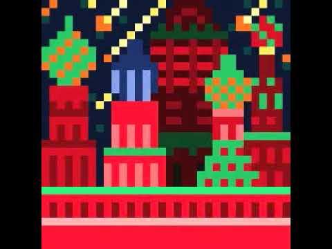 Kremlin 230