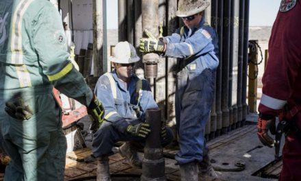 Exxon generates Microsoft's cloud system to terminate up shale oil result in Texas
