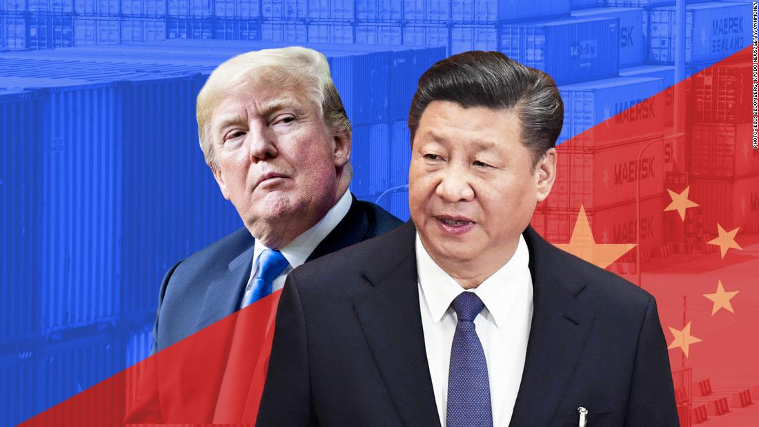 US stands tall as Asia's most powerful country despite rising China