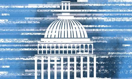 Russian cyberpunks are targeting U.S. Senate e-mail accounts
